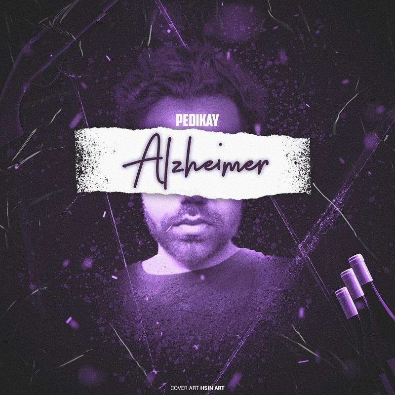 Pedikay - Alzheimer